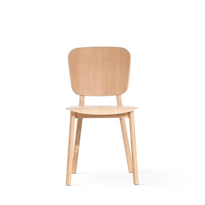 [Paged/파게드] LOF A-4281 Chair