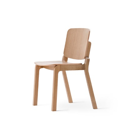 [Paged/파게드] HIP Chair A-3701