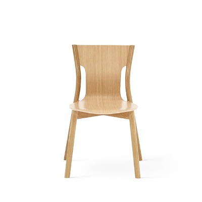 [Paged/파게드] TOLO A-2160 Chair