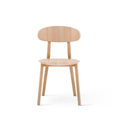[Paged/파게드] LOF A-4232 Chair