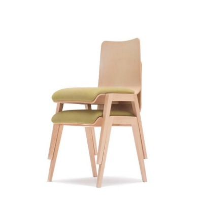 [Paged/파게드] LINK A-2120 Chair
