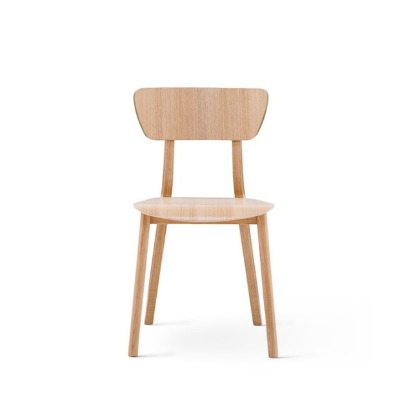 [Paged/파게드] LOF A-4231 Chair
