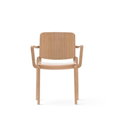 [Paged/파게드] HIP Chair B-3701