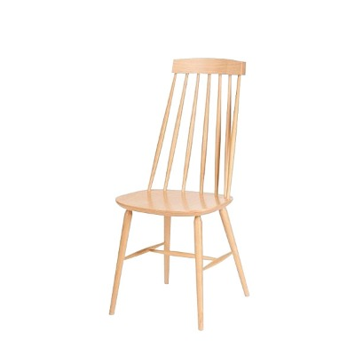 [Paged/파게드] ANTILLA A-9880 Highback chair