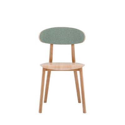 [Paged/파게드] LOF A-4238 Chair