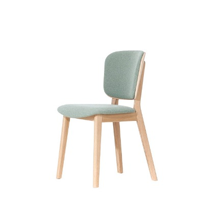[Paged/파게드] LOF A-4282 Chair